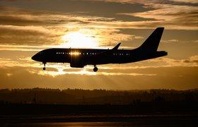 Вдохновение для путешествия, организация поездки и возвращение домой: идеи, которые интересны S7