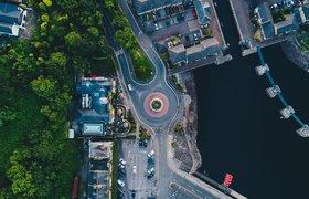 «Ростелеком» купил 51% в разработчике систем «Безопасного города»