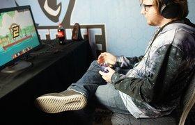 Студенты Skillbox создали игру про навыки выживания в самоизоляции по мотивам Nintendo