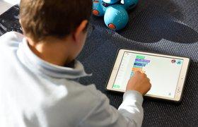 Российский EdTech-стартап Buddy.ai вышел на рынок Латинской Америки