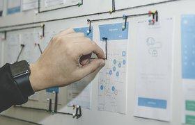Как построить стартап по принципам стоиков. Часть 5: выстраиваем операционное управление
