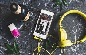 Шведский сервис аудиокниг Storytel открыл первое представительство в России