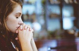 Что делать, когда страх ошибок мешает профессиональному развитию