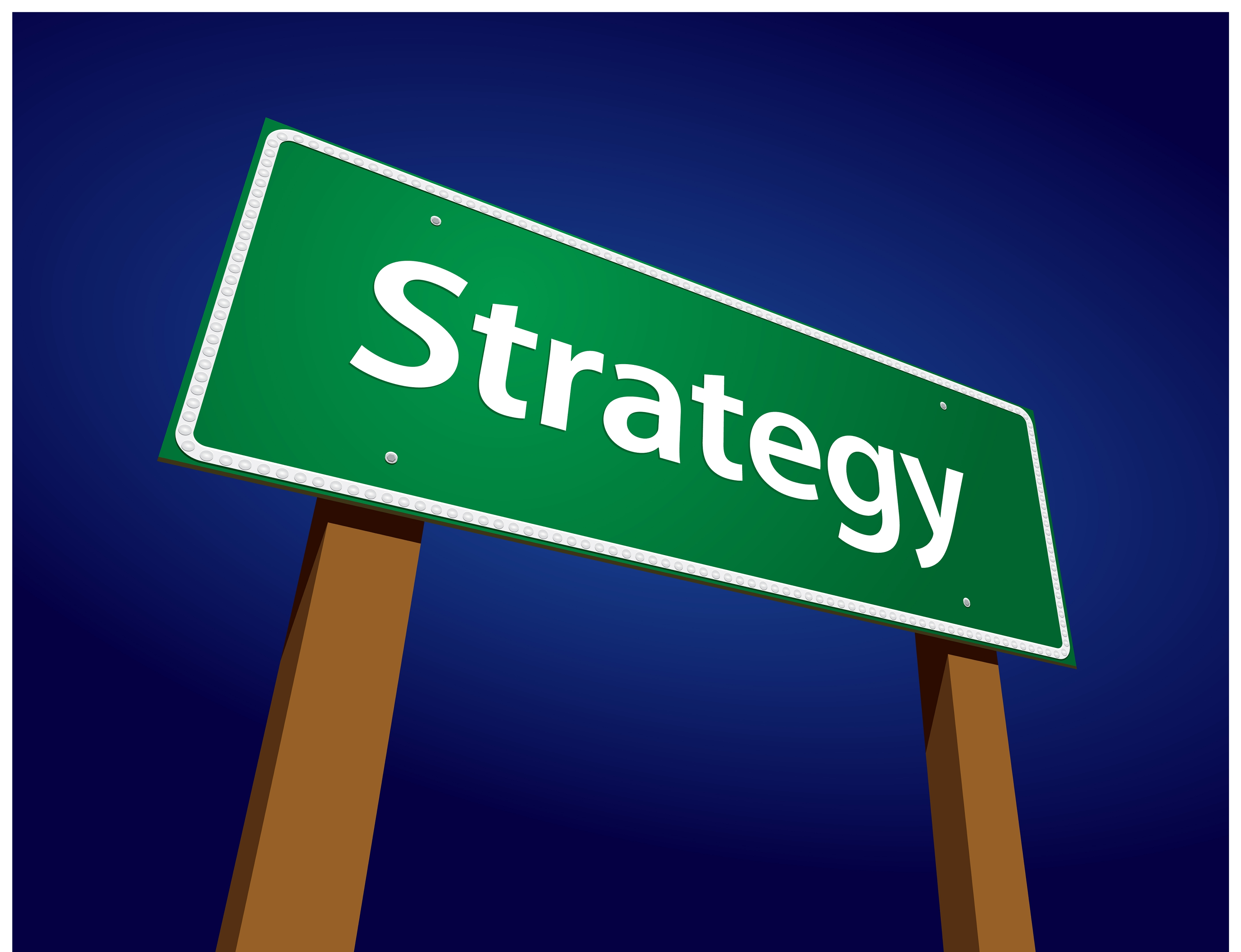 streatgy The strategy practice is anchored by bain's 5 beliefs on strategy: there are few bad businesses, but many bad strategies outperformance depends more on market leadership and redefinition than on market selection.