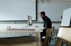 «Стрелка» запускает онлайн-школу городских предпринимателей