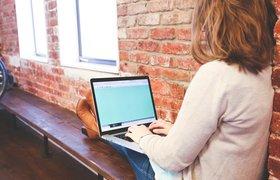Исследование: каждый второй офисный работник мегаполиса хотел бы стать самозанятым