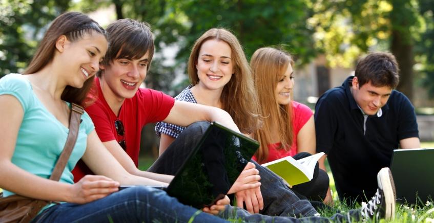 бизнес игра для студентов экономических вузов
