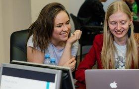 Такой подход к HR работает и приносит деньги в бизнес. Что вы упускаете, не сотрудничая со студентами?