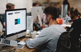 Как стартапу найти идеальную команду разработчиков