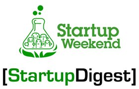 Startup Weekend купил StartupDigest