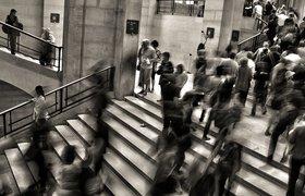 Не инвестором единым: как малому бизнесу получить субсидии от государства