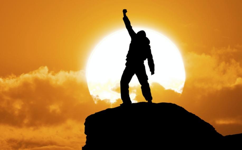 7 научно доказанных способов стать успешней