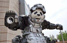 Китай может победить в мировой гонке искусственного интеллекта благодаря Baidu