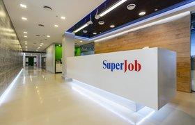 Сервис по поиску работы SuperJob выяснил, какой доход нужен россиянам для счастья
