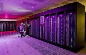 В России планируют создать первый суперкомпьютер на отечественном процессоре «Эльбрус»