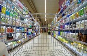 Продуктовая сеть «Дикси» начала тестировать новый формат магазинов