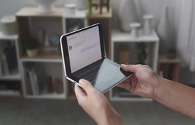 Гибкий экран, камера с ИИ: каким будет ваш следующий смартфон
