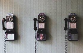 Важны не только слова: как выстроить коммуникацию между офисами в разных странах
