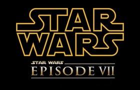 В новом эпизоде «Звездных войн» можно сняться за $10
