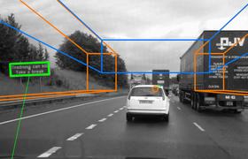 В Москве пройдет хакатон по алгоритмам для беспилотных авто с фондом $30 тысяч