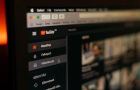 Что нужно знать о жизни блогеров, прежде чем заливать первый ролик на «Ютьюб»