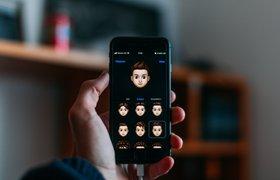 «Нетология» совместно с компанией «Redmadrobot» обучат iOS-разработчиков