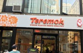 Основатель «Теремка» рассказал о планах по открытию кафетериев