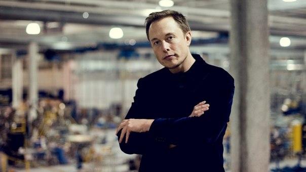 11 книг, которые Илон Маск советует прочитать каждому   Rusbase