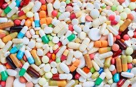«Сколково» запускает конкурс лекарственных препаратов и диагностических тестов