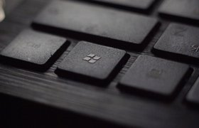 Microsoft уберет из Windows 10 популярную функцию
