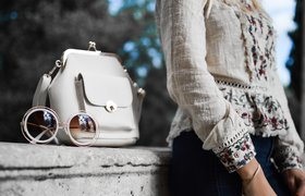 AliExpress начнет продавать одежду от российских дизайнеров