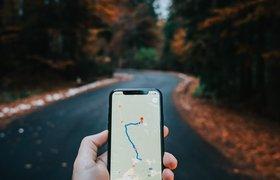Сервис доставки создаст аналог «Яндекс.Карт» с решением проблемы неверных адресов