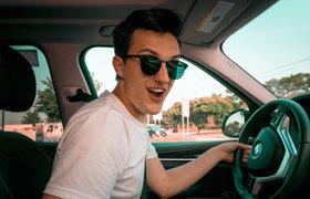 BlaBlaCar возобновил работу в России