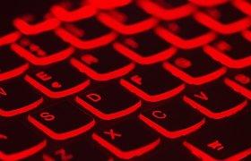 В «Сколково» обсудят тренды кибербезопасности на Skolkovo CyberDay