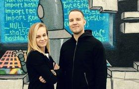 «Мы русские люди, которые сделали американский стартап». Как Particle прогнозирует движение цен на сырьё по твитам и новостям
