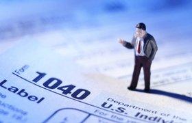 Общая налоговая нагрузка на бизнес не будет увеличиваться до 2018 года