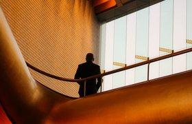 Акции TCS Group обновили рекорд стоимости на фоне снижения доли Тинькова