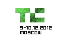 В декабре пройдет TechCrunch Moscow