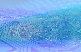 TechTrends-дайджест: Пентагон запустил ИИ-платформу, слухи о XR-гарнитуре Apple и судебные проблемы Facebook