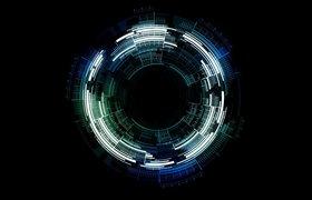 TechTrends-дайджест: ООН использует ИИ для прекращения войн, отраслевой блокчейн для автопроизводителей, восхождение новой «звезды» среди криптовалют