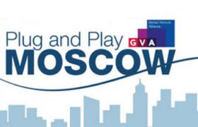 Отбор проектов в Plug and Play TechCenter Moscow