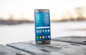 В Сбербанке рассказали о новых возможностях для клиентов по переводам в Samsung Pay
