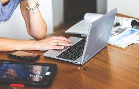 В рейтинг богатейших женщин России вошли три IT-предпринимательницы