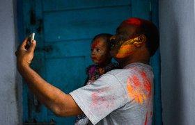Как технологии меняют жизнь к лучшему в развивающихся странах: четыре кейса