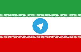 В Иране разблокировали Telegram из-за «сильного удара по бизнесу» и безработицы