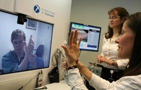 Стартап UNIM вывел свой сервис удаленной диагностики рака за рубеж