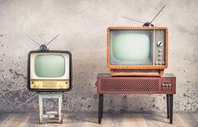 «Мегафон» вложит до 5 млрд рублей в видеосервис Start