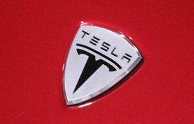 Электрокары Tesla подешевеют