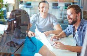 Как провести «тест-драйв» потенциального сотрудника — семь советов