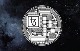 Против собравшего $232 млн на ICO проблемного стартапа Tezos подан первый иск от инвесторов